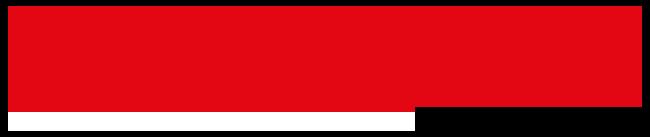 die querdenker - Werbeagentur in Hameln